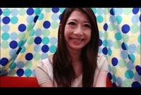 【素人】鬼イカせ中出し人妻ナンパ! Vol.02