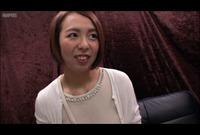 【人妻】ノませてヨわせてイカせまくりナンパ!【中出し】Vol.04