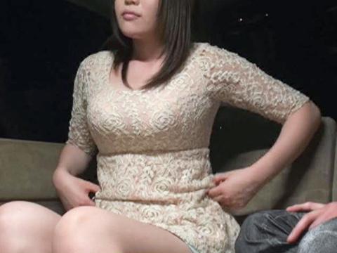 電マ、ダメ りょうこ⑥ ー!イクー 個人撮影 美人受付嬢 ~
