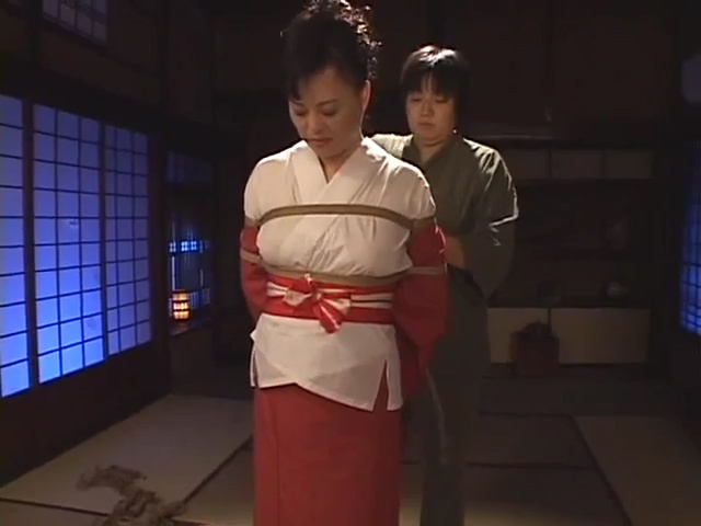 エロ動画 real アダルト動画 HAN-01 - 素人娘①