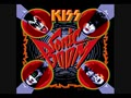KISS / I Was Made For Loving'You