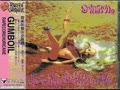 ガンボイルGUMBOIL/レイプコアハリケーンRAPECOREHURICANE [FULL ALBUM]