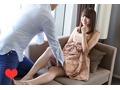 Haruka #1 清楚美女と互いを求め合うエッチ