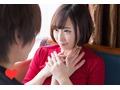 Ayumi #1 あどけなさ残る美女のおませなエッチ