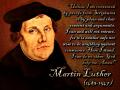 高校講座 FC2世界史20 ルネサンスと宗教改革