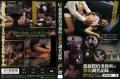 悪徳探偵事務所の猥褻調査記録 VOL.2